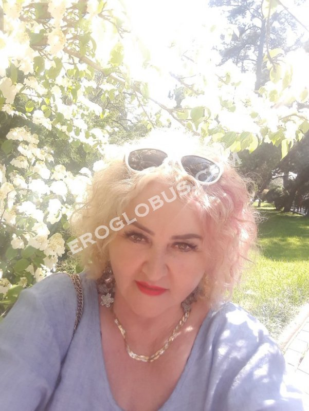 Лариса, 44